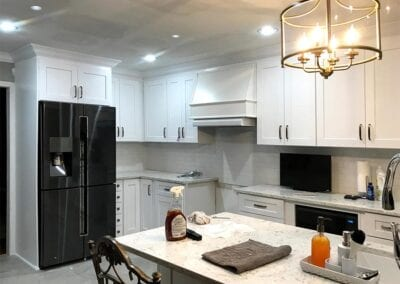 Kitchen_Reno3